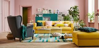 Online Furniture Shopping India Punjab Ikea India Home Furnishing Products And Company
