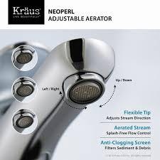 Faucet Flow Restrictor Bathroom Delta Faucet Aerator Replacement Commercial Bathroom
