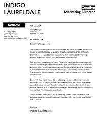 Resume For Logistics Executive Cover Letter Linkedin Examples Online Police Officer Resume Sample