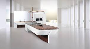 kitchen images of modern kitchens cabinet island precut