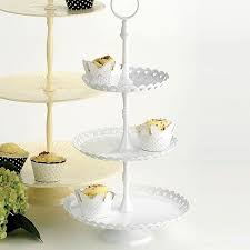 115 best cake stands images on pinterest tiered cake stands