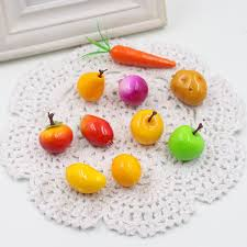 Apple Kitchen Decor by Online Buy Wholesale Kitchen Decor Apple From China Kitchen Decor