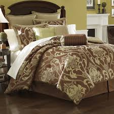 Green King Size Comforter Bedroom King Comforter Sets Sale Save 50 Off Size Comforters With
