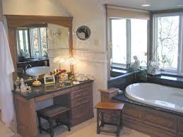 bathroom remodel richmond va entrancing bathroom remodeling portfolio classic kitchens of virginia