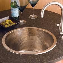 wet bar sinks and faucets wonderful wet bar sinks at sink designs and ideas home decoractive