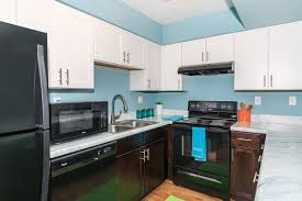 liv clearwater apartments in clearwater fl