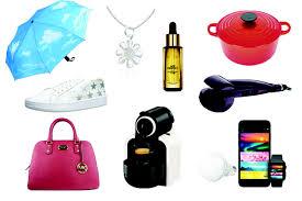 tiene amazon black friday shopping u0027 para aprovechar el u0027black friday u0027 de amazon