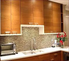 home depot backsplash tile home depot backsplash tiles for kitchen stick on in home depot