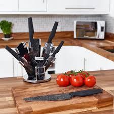 Comparatif Prix Cuisine Classement U0026 Comparatif Top Sets De Couteaux De Cuisine En Sep