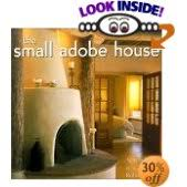 affordable low cost passive solar adobe house plans and rammed