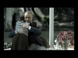 Dersimiz Atatürk Filmi Varlığın Dağ Taş Deniz Ülkemde Dinle