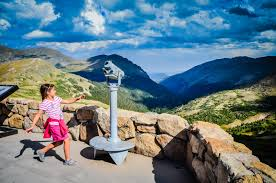 Colorado travel girls images 800 american parks state by state park list jpg