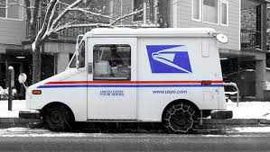 the millionaire mailman budgets are