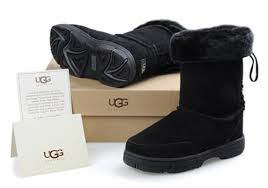 womens ugg boots uk sale 2017 cheap ugg shoes and boots for and and sale in uk