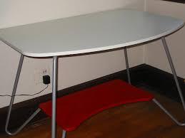 Laptop And Printer Desk by Furniture For Sale Desk
