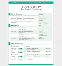 Art Resumes Freelance Artist Resume Samples Visualcv Database Inside How To