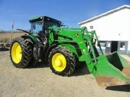 Good Condition Craigslist Used Farm Tractors John Deere Tractors For Sale 1 875 Listings Page 1 Of 75