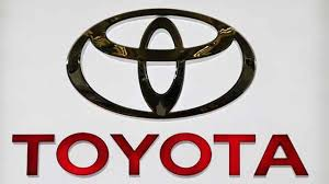 toyota car logo toyota recalls 6 5 million vehicles for window switch defect