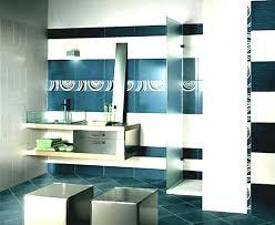 bathroom tile designs patterns bathroom tile designs patterns simple kitchen detail