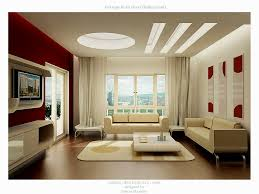 u home interior design pte ltd best u home design images amazing design ideas luxsee us