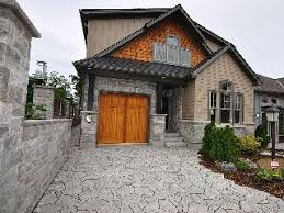 Cottages For Weekend Rental by 25 Best Cottage Rentals Ontario Ideas On Pinterest Ontario