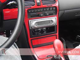 mazda 626 mazda 626 1993 1994 dash kits diy dash trim kit