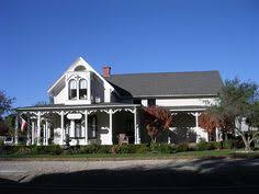 Beautiful Homes In California Victorian Houses In California Tiny Victorian House In Ferndale