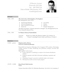 us resume format professional actor headshots beginner cv sle in word template resume musical theatre