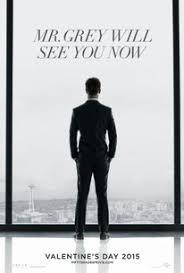 Fifty Shades Of Grey Fifty Shades Of Grey 2015 Rotten Tomatoes