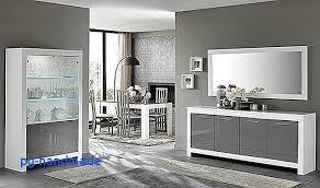 vitrine de cuisine table de cuisine pour meuble vitrine salle a manger fraîche meubles