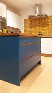 lewis kitchen furniture 7 best jlh muswell hill images on pinterest john lewis baking