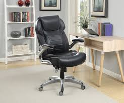 Air Armchair Design Ideas Serta Managers Chair Home Design Ideas And Pictures