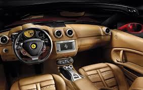 cars ferrari gold carbonizzare appreciation thread page 3 vehicles gtaforums