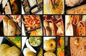 birthday food delivery service provider of any special party food delivery catering