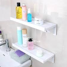 Bathroom Suction Shelves Idea Bathroom Suction Cup Or Quality Suction Cup Abs Plastic