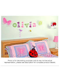 Letter Wall Decals For Nursery Letter Wall Decals For Nursery Wall Letters For Nursery Room