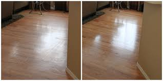 Is Laminate Flooring Expensive Floor Design How To Refinish Hardwood Floors This Old House