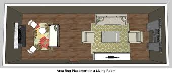 Area Rugs Direct Rug Buying Guide Rugs Direct