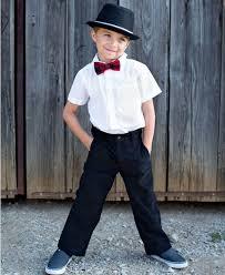 Rugged Boy Ruggedbutts Com Black Corduroy Pant