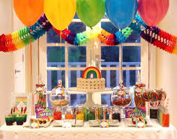 themed dessert table 10 gorgeous rainbow dessert table ideas one charming day