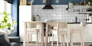 electromenager cuisine encastrable electromenager cuisine encastrable racfrigacrateur cuisine