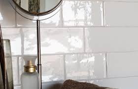 tiles ideas for kitchens kitchen tile gallery tiling inspiration ideas tileflair