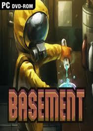 basement v0 5 0 skidrow u0026 reloaded games