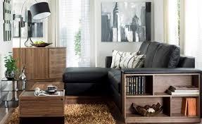 small living room storage ideas living room storage ideas roselawnlutheran