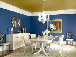 tardis bedroom how much to paint bedroom great painting a room cost how much to