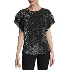 worthington blouses clearance worthington tops for jcpenney