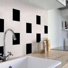 Wohnzimmer Ideen Fliesen Wohndesign Schönes Attraktiv Fliesen Wohnzimmer Gedanken Die