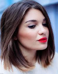 coupe de cheveux tendance tendance coiffure hiver 2017 femme https tendances coiffure eu