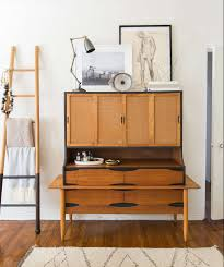 The Styling Hutch Rethink The Hutch Storage Cabinet Roundup Emily Henderson