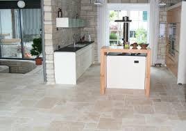 carrelage imitation marbre gris carrelage design carrelage imitation travertin moderne design